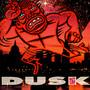 The The Dusk