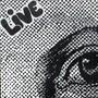 Live – live