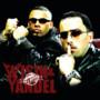Wisin & Yandel – Pal Mundo