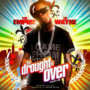 lil wanye – The Drought Is Over 4