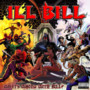 Ill Bill – Whats Wrong With Bill