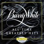 Barry White – All Time Greatest Hits