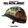 Full Metal Jacket Full Metal Jacket