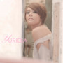 Yuridia &ndash; Yuridia
