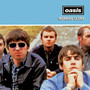 Oasis &ndash; Morning Glory