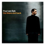 Paul van Dyk – Out there and back