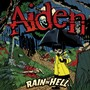 Aiden Rain in Hell