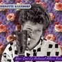 Brigitte Kaandorp – Waar gaat zij helemaal alleen heen