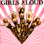 Girls Aloud – Girls Aloud