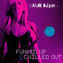 Candy Dulfer – Funked Up & Chilled Out (disc 2: Chilled Out)