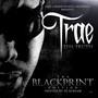 Trae Tha Truth – Tha Blackprint