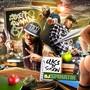 DJ Spinatik – Street Runnaz 67