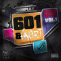 Gunplay Gunplay - 601 & Snort