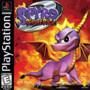 Stewart Copeland – Spyro 2 - Ripto's Rage (PSX) Game rip
