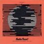 Pezet – Radio Pezet - Produkcja Sidney Polak