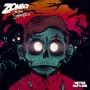 Zomboy – The Dead Symphonic EP