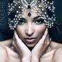 Tinashe – Reverie