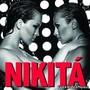 Nikita – Nikita