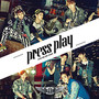 BtoB – Press Play