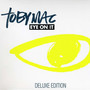 tobyMac – Eye On It (Deluxe Edition)