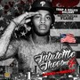 Waka Flocka Flame – Waka Flocka Flame - Salute Me Or Shoot Me 4