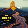Budos Band – The Budos Band