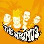 Rasmus – Into