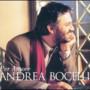 Andrea Bocelli/Giorgia – Per Amore