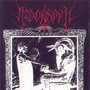 Moonspell &ndash; Anno Satan