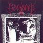 Moonspell – Anno Satanæ