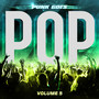 memphis may fire – Punk Goes Pop 5