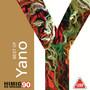 yano – Best of Yano