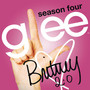 Glee Cast &ndash; Britney 2.0