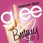 Glee Cast – Britney 2.0