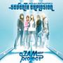 JAM Project – SEVENTH EXPLOSION