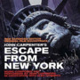 John Carpenter Escape from New York [Expanded Edition]