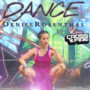 Denise Rosenthal – Dance