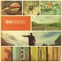 Go Radio – Close the Distance (Deluxe Edition)
