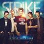 Strike – Nova Aurora