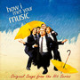 Neil Patrick Harris How I Met Your Music