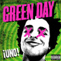 Green Day ¡UNO! (Deluxe Version)