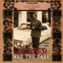 Dr. Dre & Ice Cube – Murder Was The Case