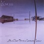 kyuss – And The Circus Leaves Town