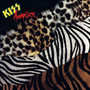 Animalize
