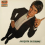Jacques Dutronc &ndash; Jacques Dutronc