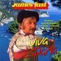 JAMES LAST – Viva España