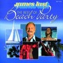 JAMES LAST The Best of Beach Party