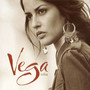 vega – India