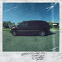 Kendrick Lamar good kid, m.A.A.d city (Deluxe)