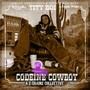 2 chainz Codeine Cowboy (A 2 Chainz Collective)